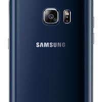 Galaxy-Note5_back_Black-Sapphire.jpg
