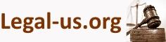 Legal Services, Attorneys Service Bureaus, Immigration, Naturalization Services