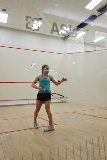 SquashBusters Silver 2014 - DSC01899.jpg