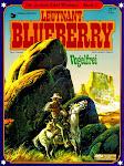Die großen Edel-Western 31 - Blueberry - Vogelfrei.jpg
