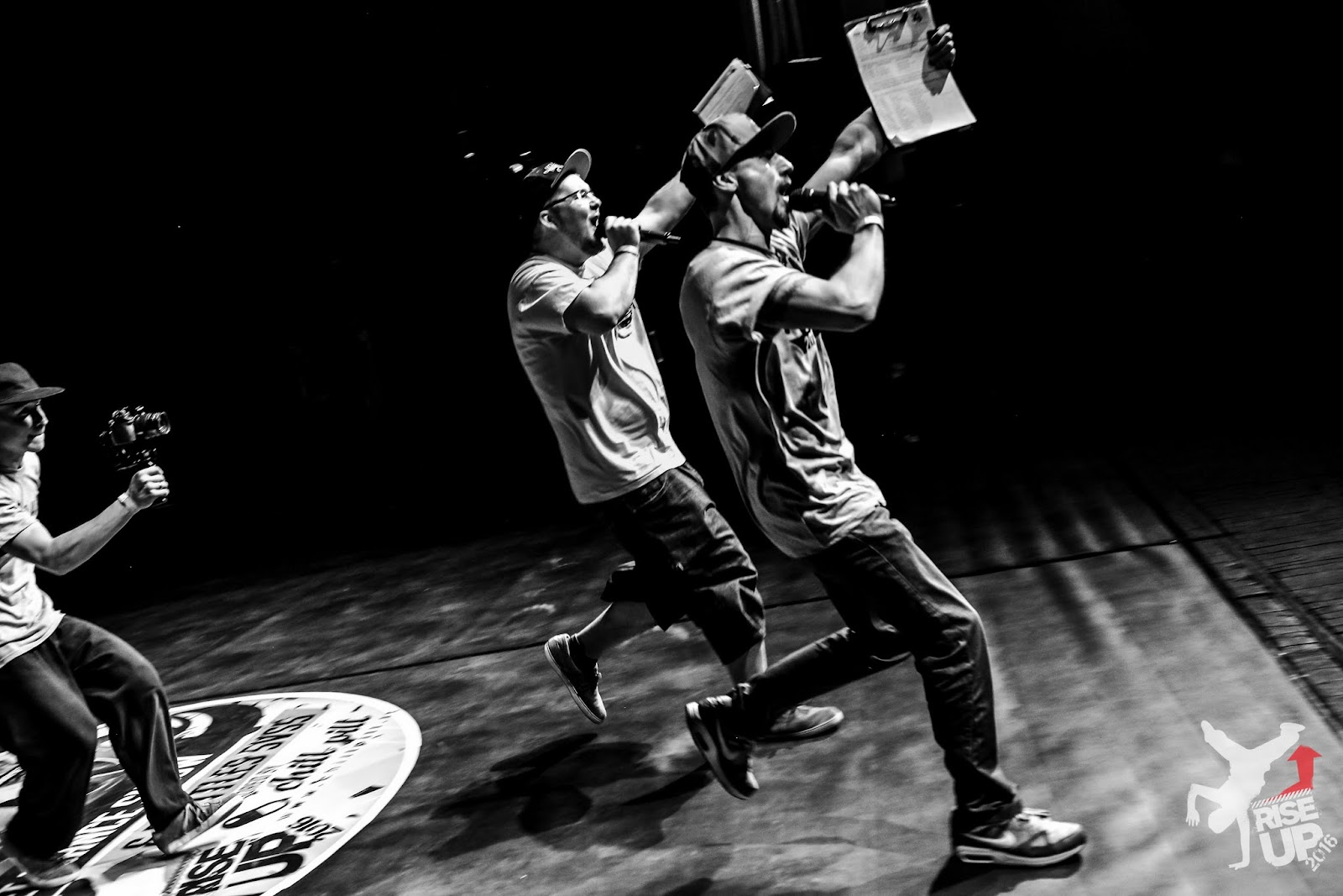SKILLZ šokėjai dalyvauja RISEUP2016 - IMG_1878.jpg
