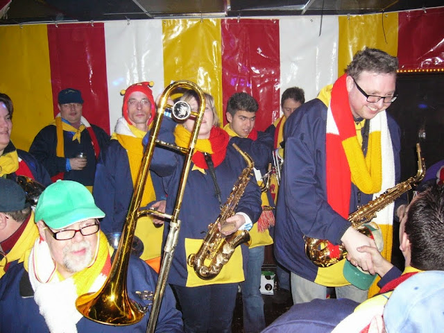 2013-02-10 Carnaval - P1020254.JPG