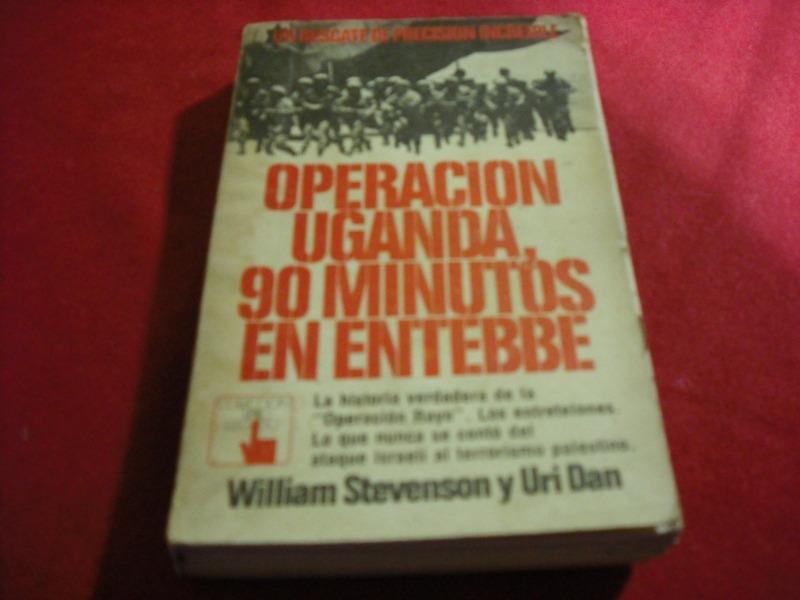 16/12/12 - Operación Trueno, 90 minutos en Entebbe - La Granja Airsoft Operacion-uganda-90-minutos-en-entebbe-stivenson_MLA-F-3001391897_082012