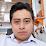 Rolando Navarro's profile photo