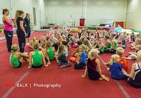 Han Balk Het Grote Gymfeest 20141018-0307.jpg
