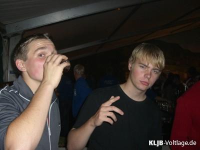 Erntedankfest 2006 - 37-kl.jpg