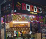 Momoza photo 3