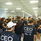 2012 CEO Academy - P1010641.JPG