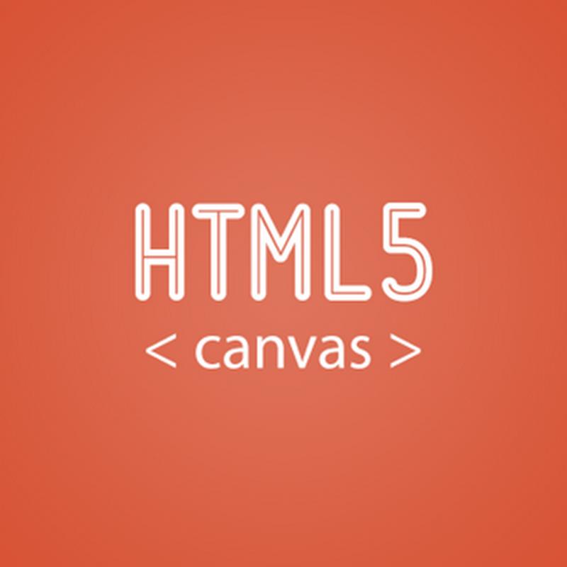 Cómo utilizar la plataforma Canvas: introducción y especificaciones básicas del PC