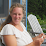 Allison Watters's profile photo