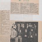 1973 - Krantenknipsels 4.jpg
