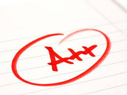How-to-pass-Mensa-IQ-test