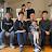Yunju Jung avatar image
