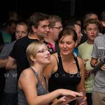 kermis-molenschot-vrijdag-2012-031.jpg