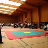 Belgische Meisterschaft 2010 - DSC03068.JPG