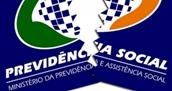 previdencia-400x211