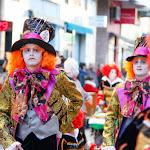 CarnavaldeNavalmoral2015_299.jpg