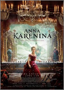 4 Anna Karenina   BDrip   Dual Áudio