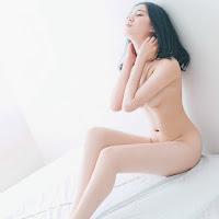 [XiuRen] 2014.11.09 No.236 YOYO苏小苏 0031.jpg