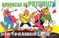 Patoruzu_312