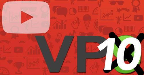 vp10-codec.jpg