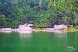 dieng plateau 5-7 des 2014 nikon 23