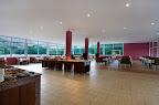 Фото 10 Larissa Park Beldibi Hotel