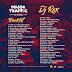 Mixtape: DJ Rexyo - Major traffic Mix