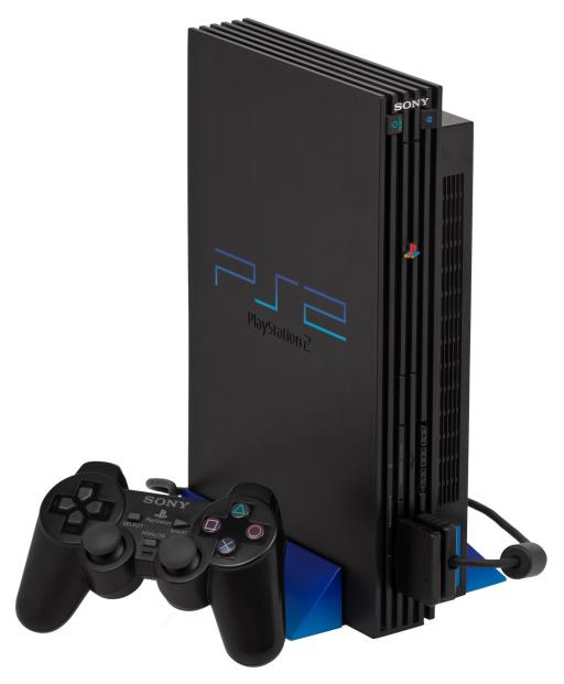 파일:PS2_SCPH-3000x.png