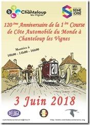 20180603 Chanteloup-les-Vignes