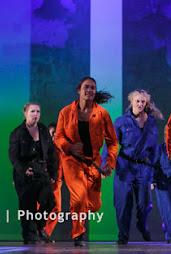 HanBalk Dance2Show 2015-5625.jpg
