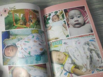 album foto id photobook1