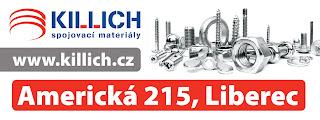 killich_cedule_400x150_004