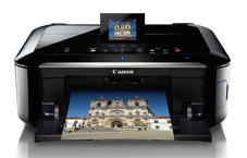 Canon PIXMA  MG5320 driver download windows 32bit 64bit mac os x linux