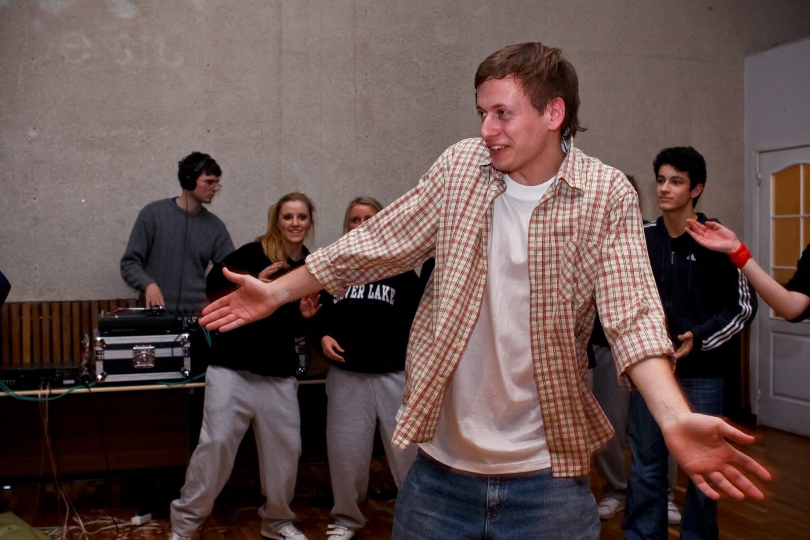 Xmas Jam at SkillZ Vilnius - IMG_7608.jpg