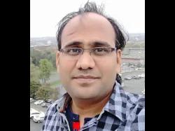 Ganesh Bhure