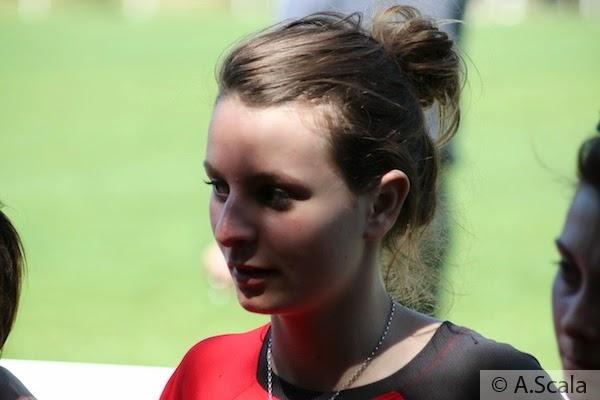 Coupe Féminine 2011 - IMG_0813.JPG