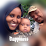 Faisal Muhammed's profile photo