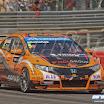 Circuito-da-Boavista-WTCC-2013-502.jpg