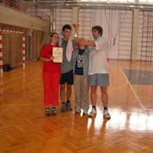 TOTeM, Ilirska Bistrica 2005 - HPIM1877.JPG