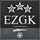 Eazygeekompany Coh (Aurélien)'s profile photo