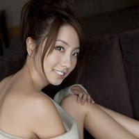 [BOMB.tv] 2010.03 Azusa Yamamoto 山本梓 ay015.jpg