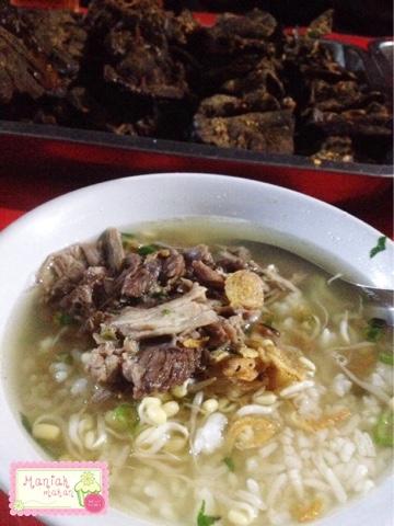 maniak-makan-soto-kwali-daging-sapi-karunia-tk-kristen-kalam-kudus-solo