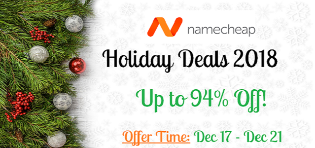 namecheap-holiday-deals-2018
