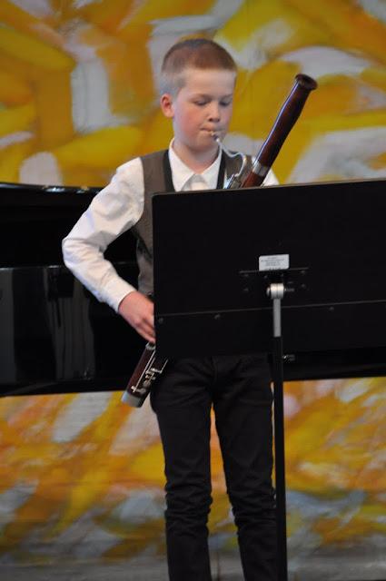 Orkesterskolens sommerkoncert - DSC_0017.JPG