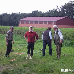 Gemeindefahrradtour 2008 - -tn-Bild 154-kl.jpg