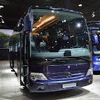 busworld kortrijk 2015 (75).jpg