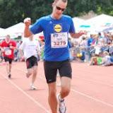 Trollinger Halbmarathon 25.05.2008