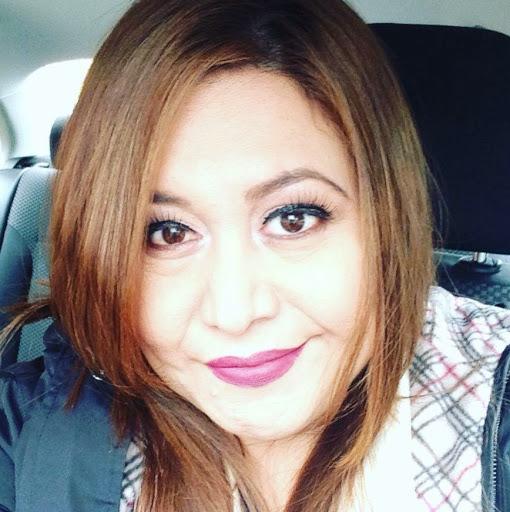 Mayra Rueda Photo 17