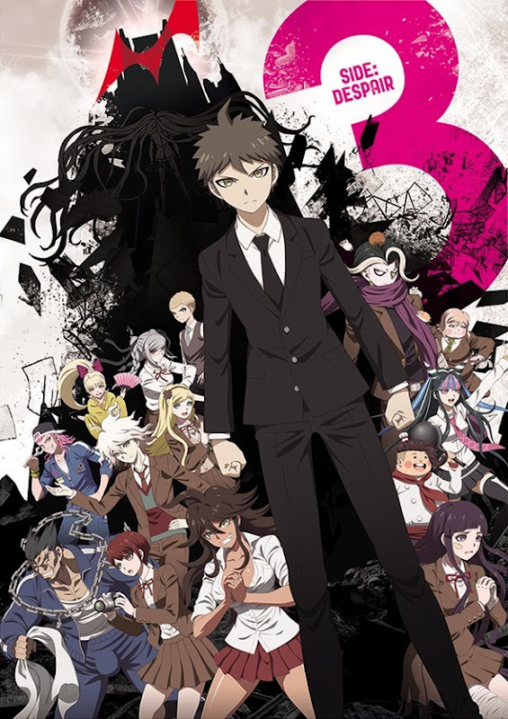 Danganronpa-3-Zetsubou-hen-Visual-Art